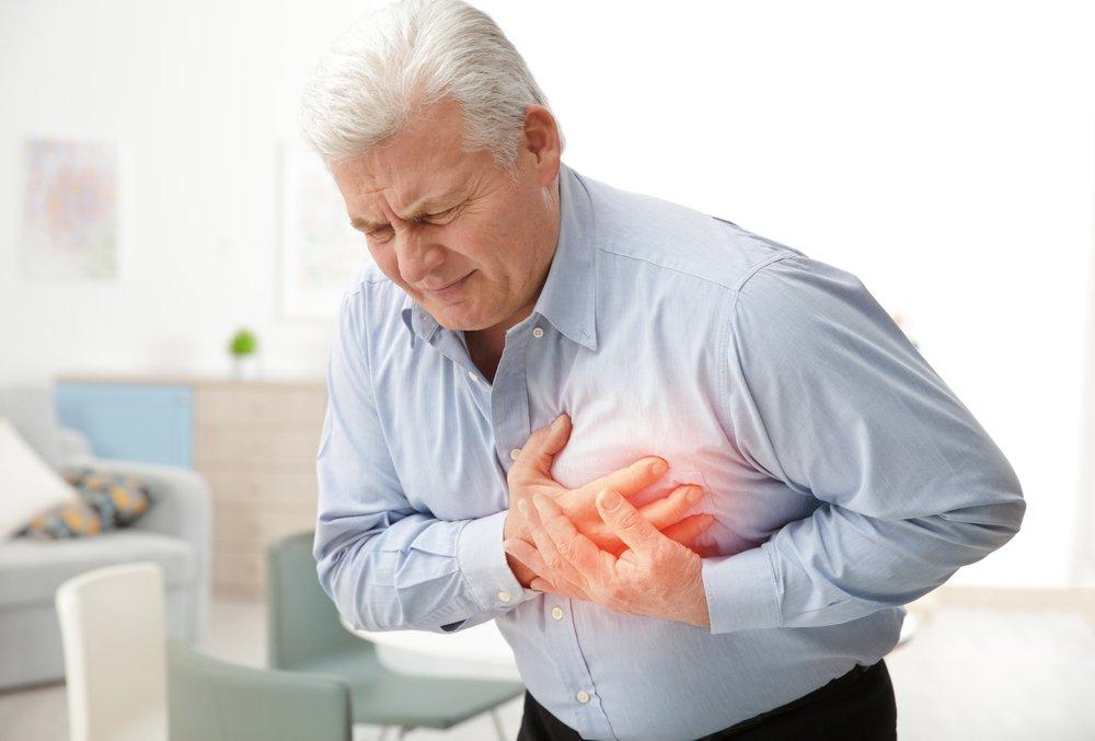 Çarpıntı nasıl geçer? Kalp çarpıntısı anında ne yapılmalı?