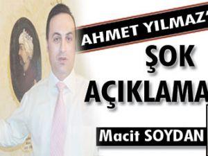 Erdoğan'ı tekrar iktidara MHP taşıdı