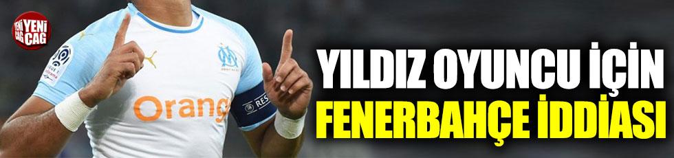 Fenerbahçe'den Payet hamlesi