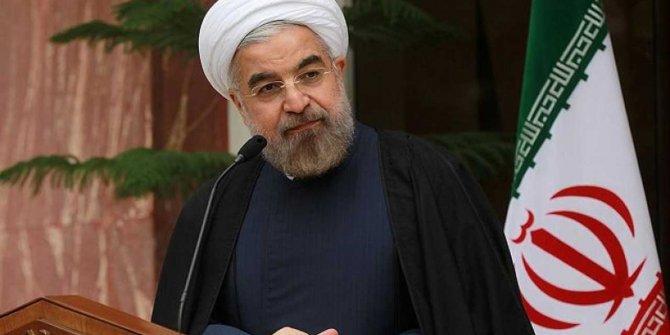 Ruhani muhafazakârları uyardı: Yalnızlaşırız