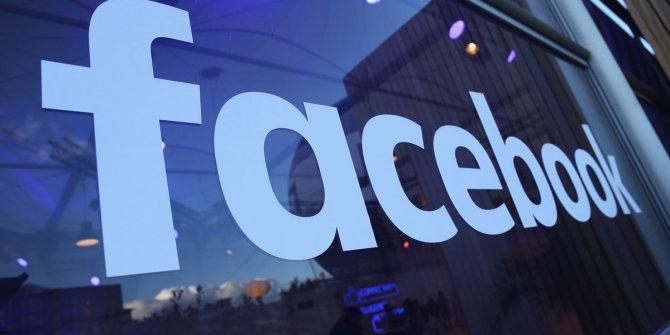 Facebook, ücret karşılığı veri toplamaya devam edecek