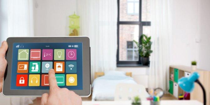 Akıllı ev aletlerinin verileri delil olabilir mi?