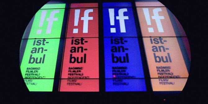 !f İstanbul yenilenen yapısıyla eylülde