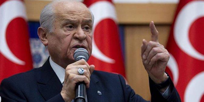 CHP adayı seçilse dahi İstanbul'da nasıl çalışacak?