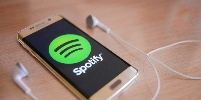 Spotify kullanıcılarına haber hizmeti de sunacak