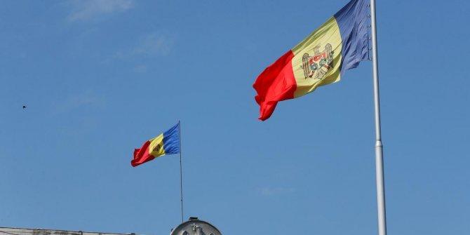 Moldova'da hükümet sorunu çözüldü