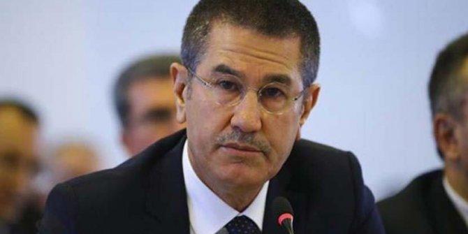 AKP'den Moody's açıklaması