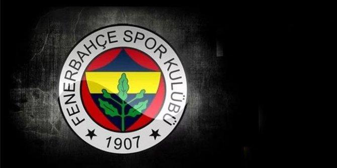 Fenerbahçe forvetini belirledi!