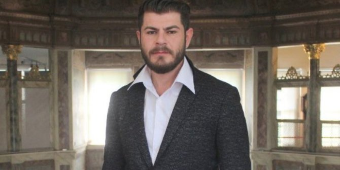 Tuğrul Selmanoğlu kimdir?