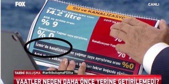 """Yıldırım'a yakın isim: """"İmamoğlu'nun Başkanlığı hayırlı olsun"""""""