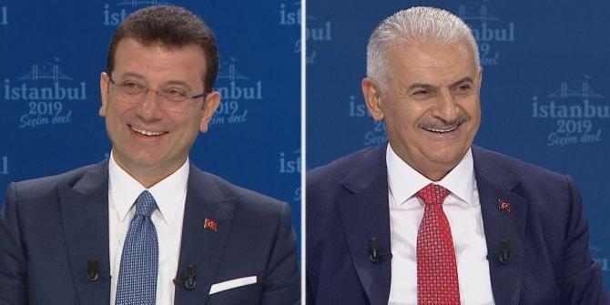 """Mustafa Balbay: """"Türkiye 1'den büyüktür"""""""