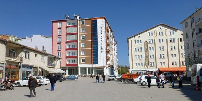 Cumhur İttifakı'nda 'Bankamatik memuru' çatlağı