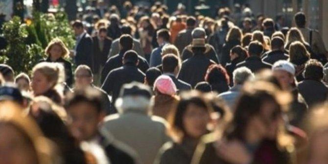 """Öztrak: """"Genç işsizlikteki artış 2009 krizini hatırlatıyor"""""""