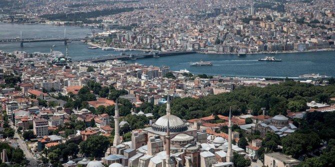 İstanbul'a ihanetlerin bedelini ödetme zamanı!