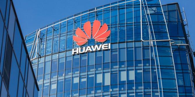 Huawei, o modellerin ücretini ödeyecek