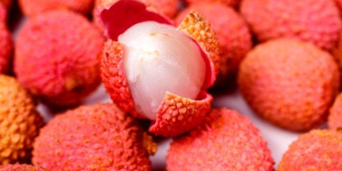 Egzotik meyve 31 can aldı
