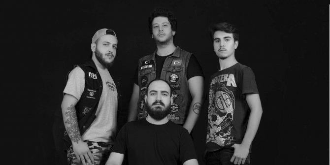 Türk mitolojisini metal müzikle tanıtacaklar