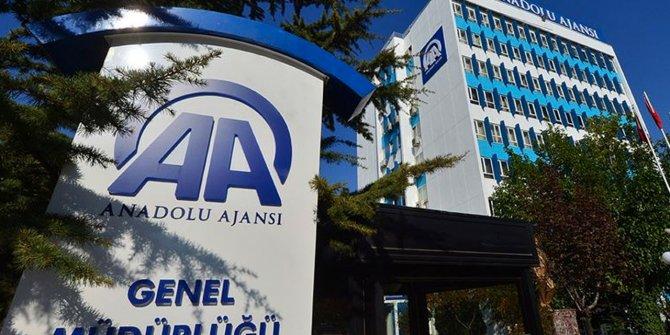 Anadolu Ajansı'ndan 23 Haziran seçimi açıklaması