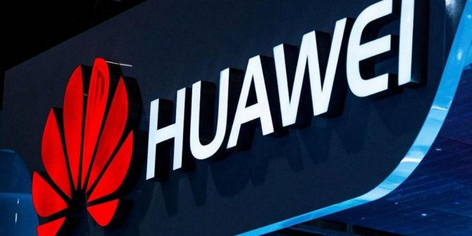 Intel ve Qualcomm Huawei'yi
