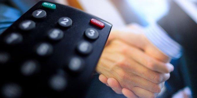 RTÜK ile Kore arasında 'televizyon' anlaşması