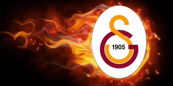 Galatasaray'dan tazminat açıklaması