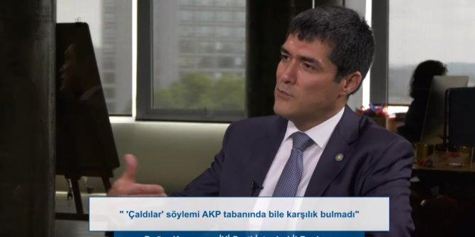 """Buğra Kavuncu: """"İmamoğlu seçimi farkla kazanacak"""""""