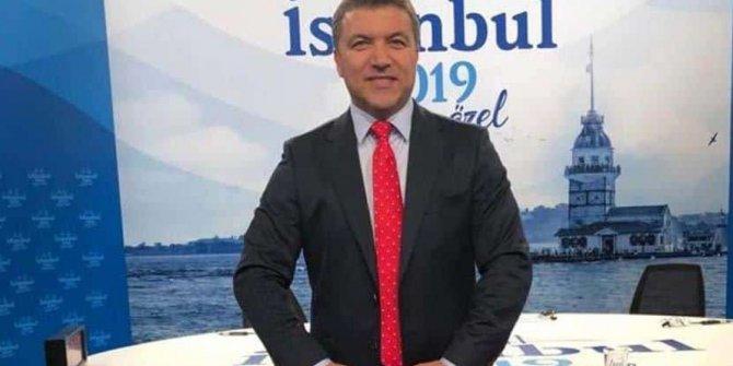 """İsmail Küçükkaya: """"İmamoğlu'na TRT'de soruları önceden mi verdiler?"""""""