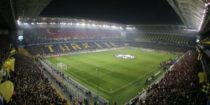 Fenerbahçe'den 'kombine' kararı