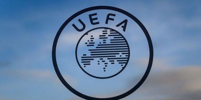 """İtalyan devinden UEFA'ya başvuru! """"Bizi men edin!"""""""