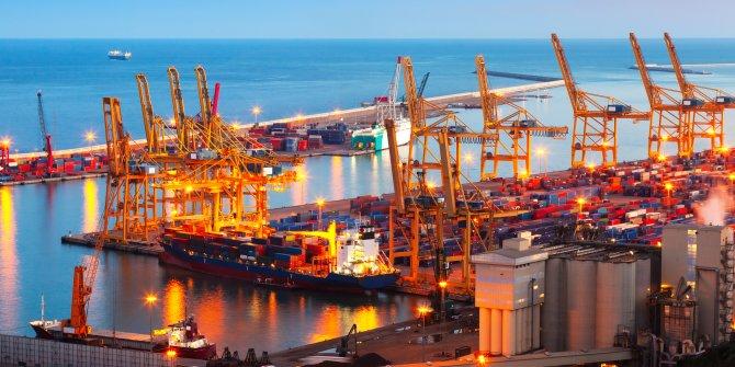 Yurt dışı üretici fiyatları yüzde 40 arttı!
