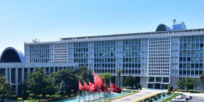 İBB'deki binlerce personel AKP adına müşahit yapıldı