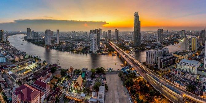 YÖK Tayland'daki konferans için harekete geçti