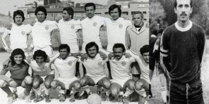 İBB'den Erdoğan'ın gençlik takımına 25 milyon TL'lik saha!