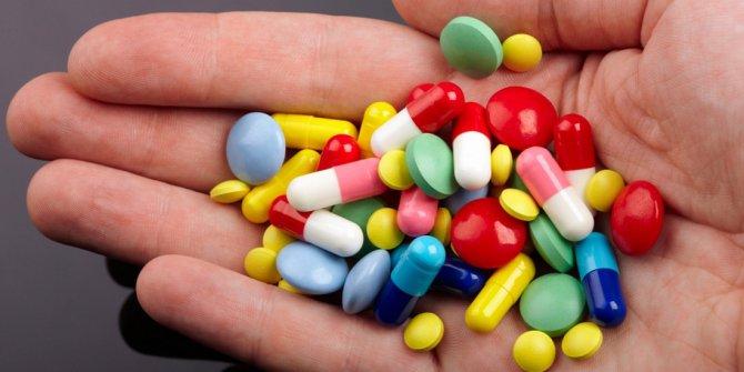 Vitaminlerin bilinçsiz kullanımı prostat kanseri yapıyor