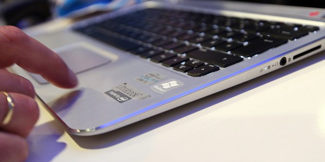Ticaret savaşı, laptop fiyatlarına da yansıyacak