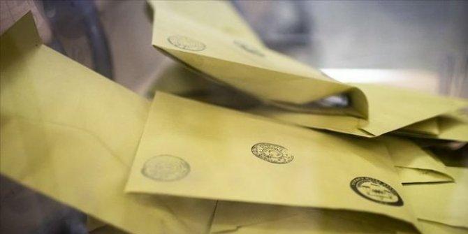 Erken seçim tartışmaları gündemde: Partiler ne diyor?