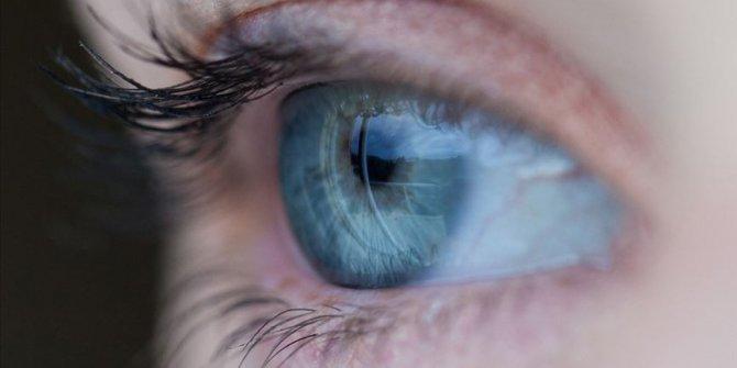Lens ve gözlüklerde online satış tehlikesi