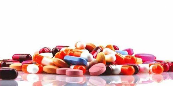 Bilinçsiz vitamin kullanmada kanser tehlikesi!