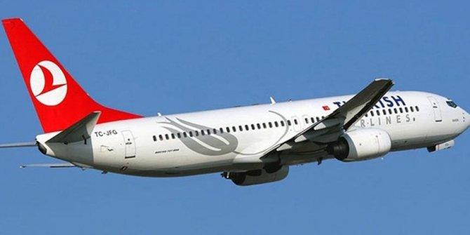 THY'den Boeing açıklaması: Sefer iptalleri