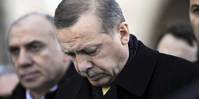 Erdoğan yenilgiye ne dedi? Ne yapacak?