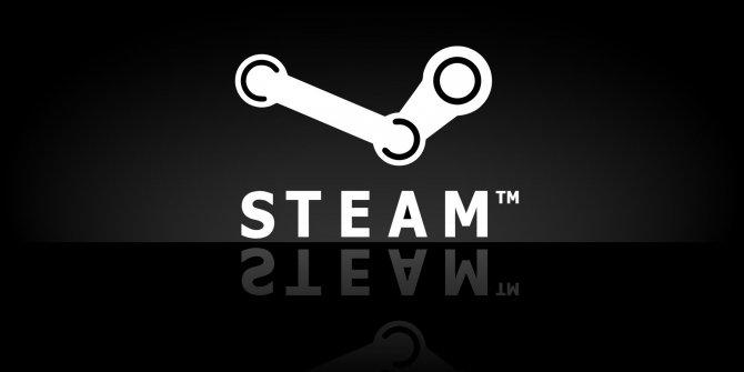 Steam yaz indirimleri başlıyor