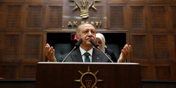 Erdoğan bir senede hangi vaatlerini yaptı hangilerini unuttu?