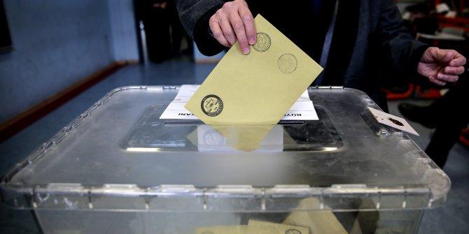 Seçimin faturası yine vatandaşa çıktı