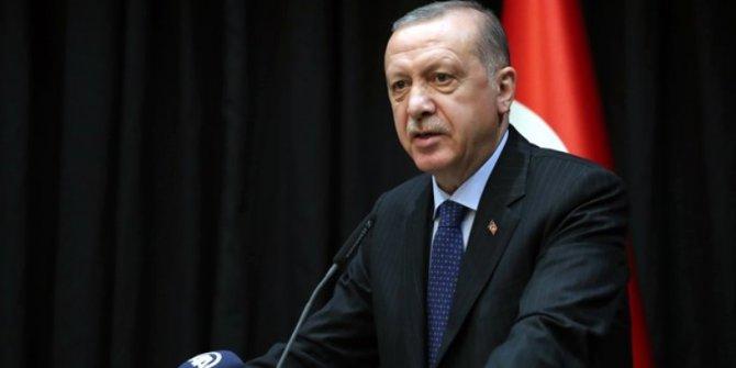 Erdoğan'a gerçeği kim söyleyecek?