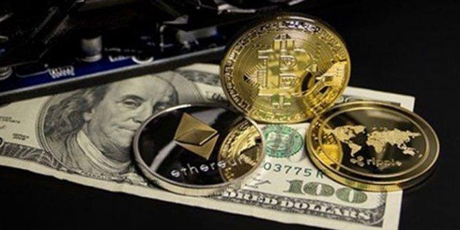 Ünlü banka kendi kripto parasını çıkaracak!