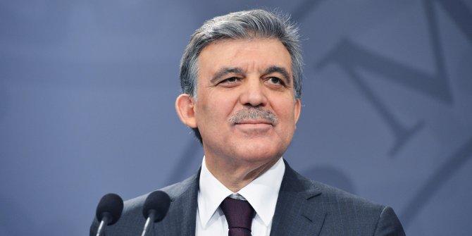 Yeni parti için Doğan Acemoğlu iddiası!
