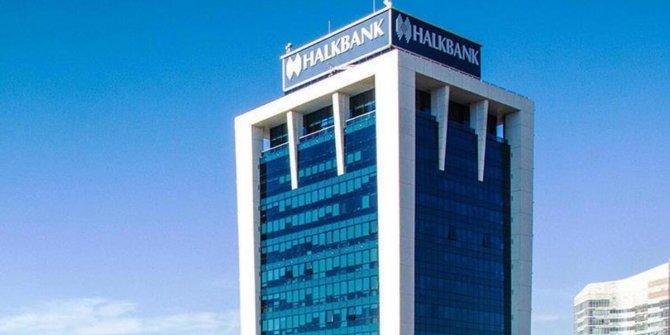 Hakan Atilla'nın tahliyesi sonrası Halkbank'ta dikkat çeken gelişme!