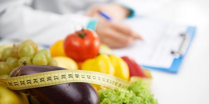 Sağlıklı diyet için bunlara dikkat edin