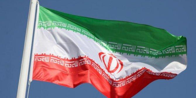 İran'dan ABD ile müzakere açıklaması
