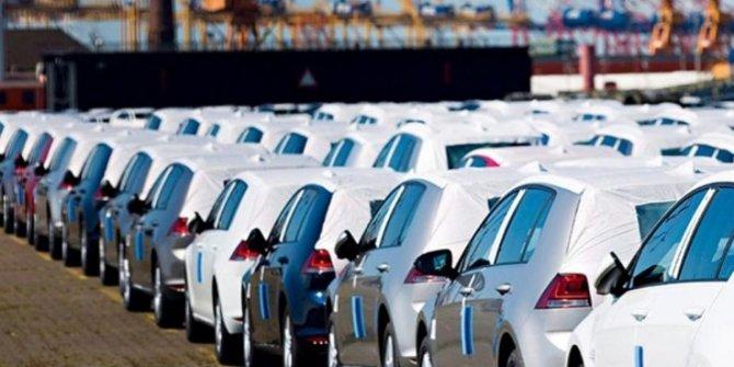 Otomotiv sektöründeki daralma bayileri zor duruma düşürdü